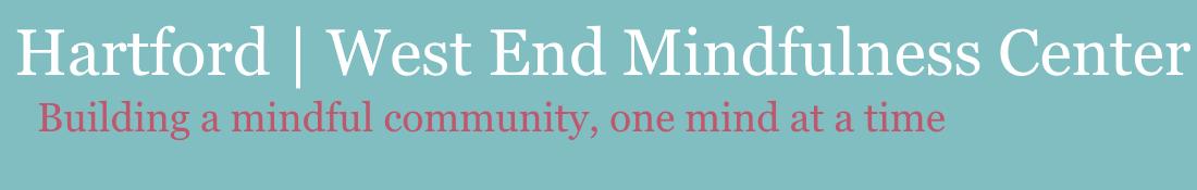 Hartford Mindfulness Center